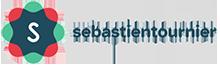 sebastientournier